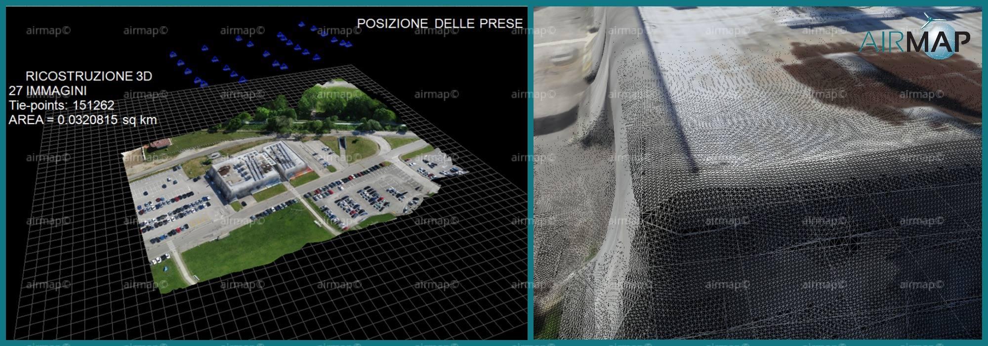 fotogrammetria_analitica_prospettiva