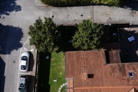 aerofotogrammetria_catastale